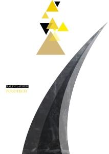 Final Design2