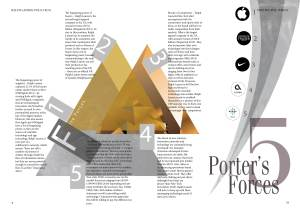 Pages7