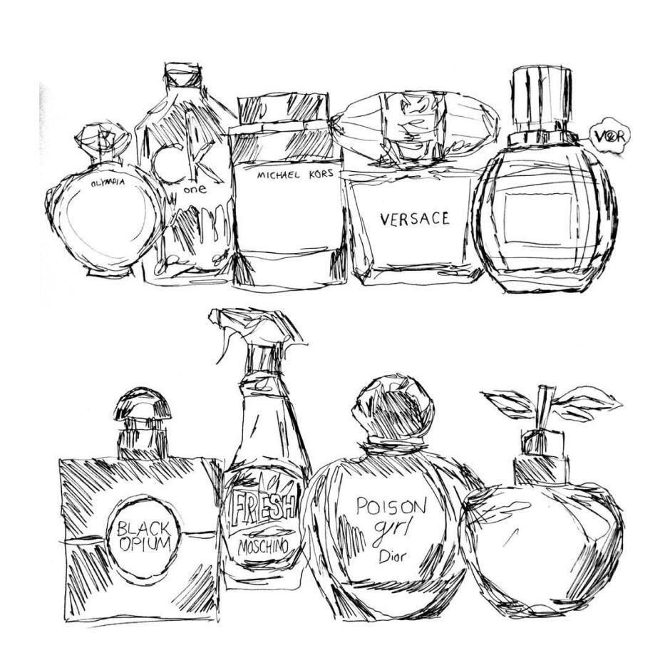 instagram-perfumes