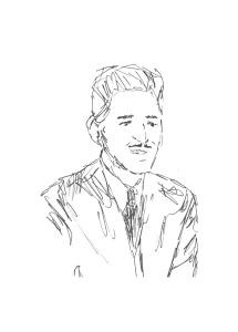 piguet-portrait
